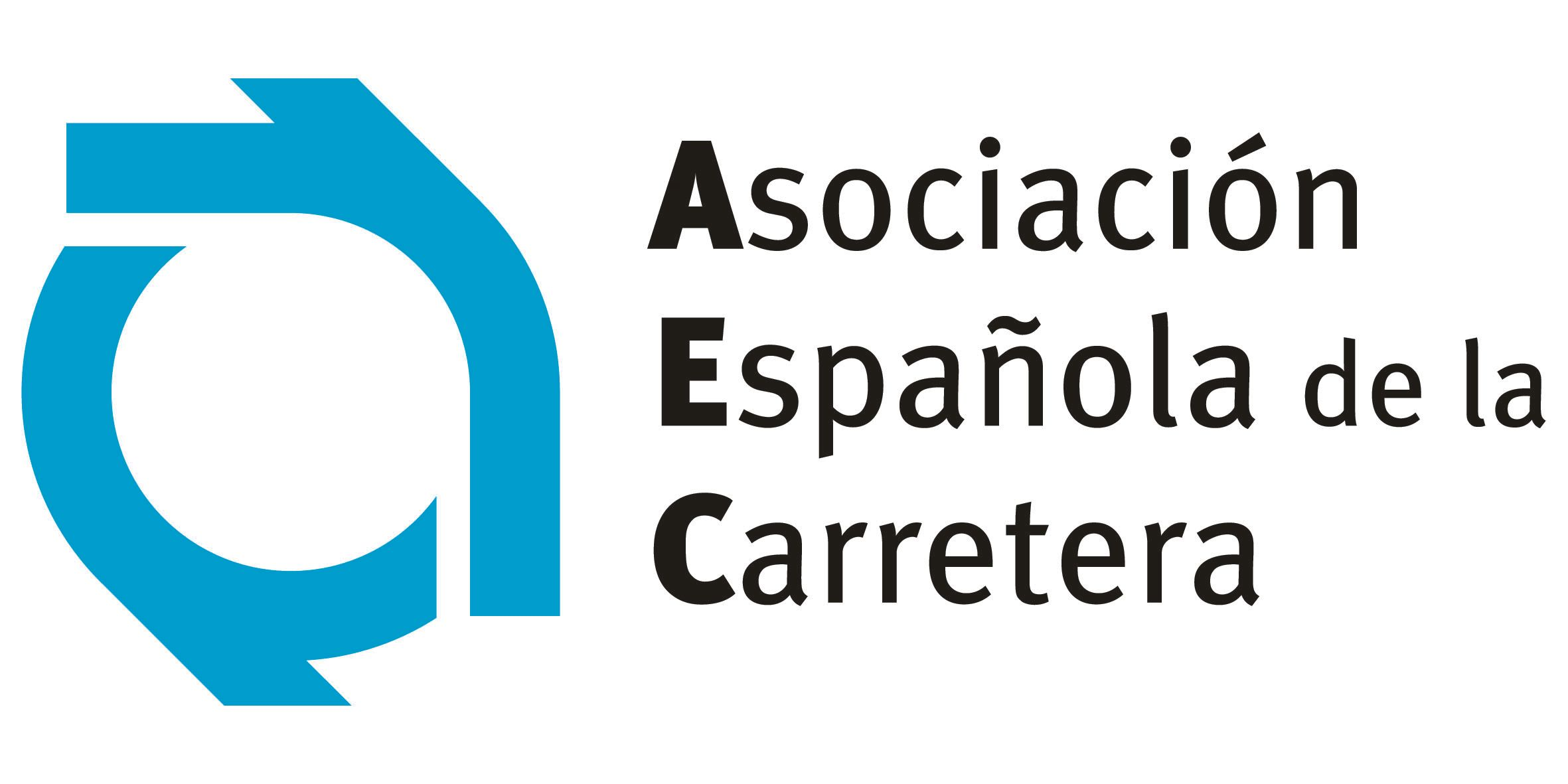 Inicio - AEC - Asociación Española de la Carretera