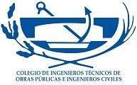 logo-citop