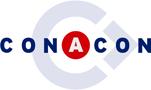 logo-conacon-ok