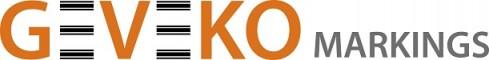 Geveko Markings Logo_cmyk