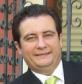 Dirección General de Infraestructuras de la Junta de Andalucía