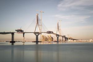puente-bahia-de-cadiz-2